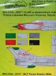 1-48-MiG-21bis-in-Polish-service-vol-1