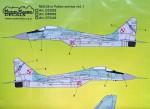 1-48-MiG-29-in-Polish-service-vol-1