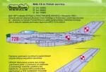 1-48-MiG-19-in-Polish-service