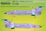 1-48-MiG-21bis-in-Polish-service-vol-2
