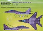 1-48-MiG-29-in-Polish-service-vol-2