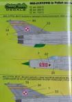 1-48-MiG-21PF-PFM-in-Polish-service