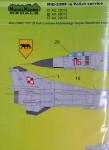 1-48-MiG-23MF-in-Polish-service