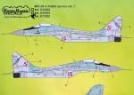1-72-MiG-29-in-Polish-service-vol-1
