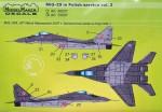 1-72-MiG-29-in-Polish-service-vol-2