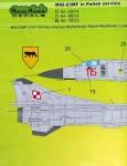 1-72-MiG-23MF-in-Polish-service