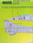 1-72-MiG-23UB-in-Polish-service