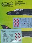 1-72-Su-22Um3k-305-Black-Boar