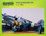 1-48-Pilots-303-Squadron-8-fig-