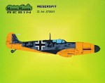 1-72-Spitfire-Mk-V-w-DB-605-resin-set-and-decal