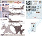 1-32-Lockheed-Martin-F-16C-Nose-Art-363TFW-Part-3-