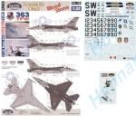 1-32-Lockheed-Martin-F-16C-Nose-Art-363TFW-Part-3-