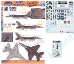 1-32-Lockheed-Martin-F-16C-Nose-Art-363TFW-Part-3-2