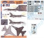 1-32-Lockheed-Martin-F-16C-Nose-Art-363TFW-Part-3-2