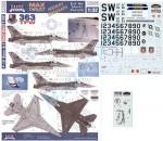 1-32-Lockheed-Martin-F-16C-Nose-Art-363TFW-Part-5-3