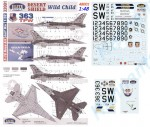 1-48-Lockheed-Martin-F-16C-Nose-Art-363TFW-Part-1-2