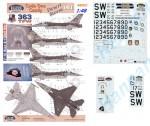1-48-Lockheed-Martin-F-16C-Nose-Art-363TFW-Part-2-2