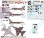 1-48-Lockheed-Martin-F-16C-Nose-Art-363TFW-Part-3-