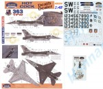 1-48-Lockheed-Martin-F-16C-Nose-Art-363TFW-Part-4-