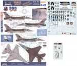 1-48-Lockheed-Martin-F-16C-Nose-Art-363TFW-Part-5-