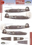 1-48-Consolidated-B-24H-834-BS-`Zodiacs-Part-1-