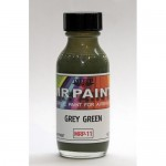 Grey-Green-Modulace-na-Khaki-CSN-5450-30ml