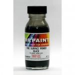 FINE-SURFACE-PRIMER-BLACK-60ml-for-plasticmetalresin