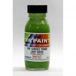 Fine-Surface-Primer-Light-Green-60ml-for-plasticmetalresin