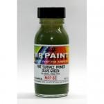 Fine-Surface-Primer-Olive-Green-60ml-for-plasticmetalresin