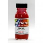 Fine-Surface-Primer-Oxide-Red-60ml-for-plasticmetalresin
