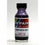 Burnt-Metal-Violet-30ml