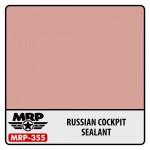RUSSIAN-COCKPIT-SEALANT
