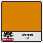 LIGHT-RUST-Matt