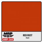 RED-RUST-Matt