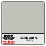 BOEING-GREY-707-FS16515-30ml