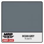 OCEAN-GREY-FS36173