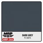 DARK-GREY-FS36076