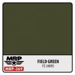 FIELD-GREEN-FS34095