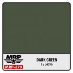 DARK-GREEN-FS34096