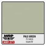 PALE-GREEN-FS34424