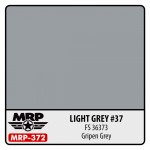 LIGHT-GREY-FS36373-Gripen-Grey