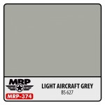 LIGHT-AIRCRAFT-GREY-BS627