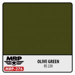 OLIVE-GREEN-BS220
