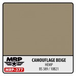 CAMOUFLAGE-BEIGE-BS389