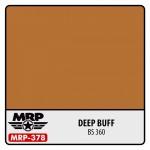 DEEP-BUFF-BS360