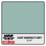 LIGHT-ADMIRALTY-GREY-BS697