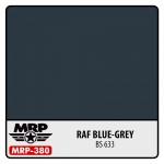 RAF-BLUE-GREY-BS633