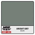 AIRCRAFT-GREY-BS693