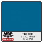 TRUE-BLUE-FS15102-US-Pre-WWII