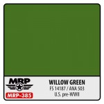 WILLOW-GREEN-FS14187-US-Pre-WWII